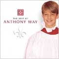 The Best of Anthony Way