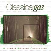 Classical Gas - Ultimate Driving Collection