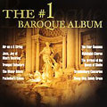 ESSENTIAL BAROQUE -OVER 2 1/2 HOURS OF SUBLIME MUSIC