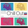 ULTIMATE CLASSICAL CHILLOUT -THE ESSENTIAL MASTERPIECES