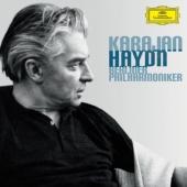 Haydn: 6 Paris Symphonies, 12 London Symphonies: No.82-No.87, No.93-No.104