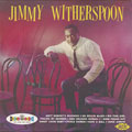 Jimmy Witherspoon,...Plus