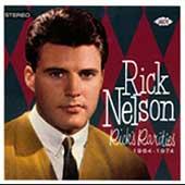 Rick's Rarities 1964-74