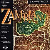 Zambiance