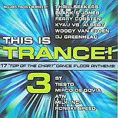 This Is Trance! 3