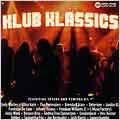 Klub Klassics