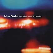 BBC Radio I Live In Concert