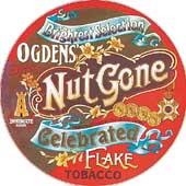 Ogden's Nut Gone Flake (Fuel 2000)