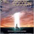 Cocoon: The Return (OST)