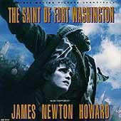 The Saint Of Fort Washington (OST)