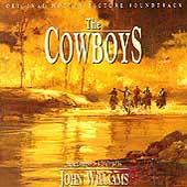 The Cowboys