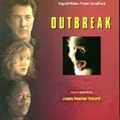 Outbreak (OST)