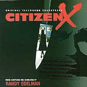 Citizen X [5601]