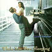 While You Were Sleeping (OST)