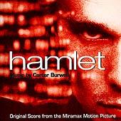 Hamlet (2000)(Score)