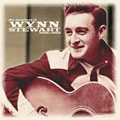 The Very Best Of Wynn Stewart 1958-1962