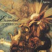 The Essential Hyperion