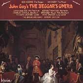 Gay: The Beggar's Opera / Barlow, Hoskins, Walker