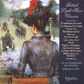 British Light Music Classics 1 / Corp, New London Orchestra