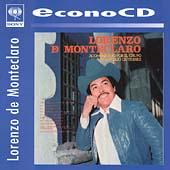 Lorenzo D'Monteclaro