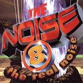 Volume 8: The Real Noise