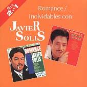Romance/Inolvidables Con