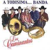 A Todisima...Banda