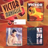 Victor Manuelle [Box]