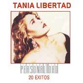 Personalidad (2002)