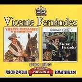 Vol. 17: De un Rancho a Otro/el Numero Uno