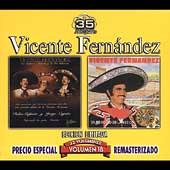 Vol. 18: El Charro Mexicano/un Mexicano en la Mexico