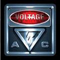 Voltage AC [PA]
