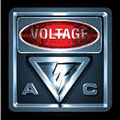 Voltage AC [Edited]