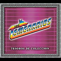 Tesoros de Coleccion [Box]
