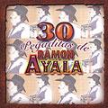 30 Pegaditas de Ramon Ayala