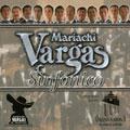 Mariachi Vargas Sinfonico