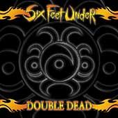 Double Dead  [Limited] [CD+DVD]<限定盤>