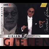 Faszination Musik - Gielen Edition