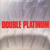 Double Platinum [Remaster]