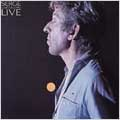 Gainsbourg Live