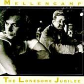 Lonesome Jubilee, The