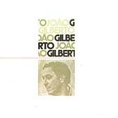 Joao Gilberto/Joao Gilberto [E8375892]