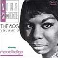 60's,The Vol. 2 Mood Indigo
