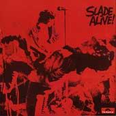 Slade Alive Vol.1