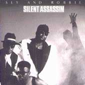 Silent Assassin