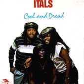Cool And Dread