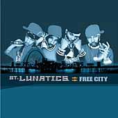 Free City [Edited]