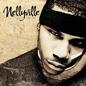 Nellyville (Clean)