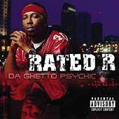 Da Ghetto Psychic [PA]