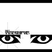 The Best Of Siouxsie & The Banshees [Limited]
